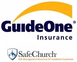 Church Risk Management  Beacon Insurance Agency