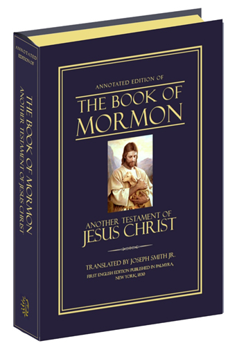 The_Annotated_Edition_of_The_Book_of_Mormon