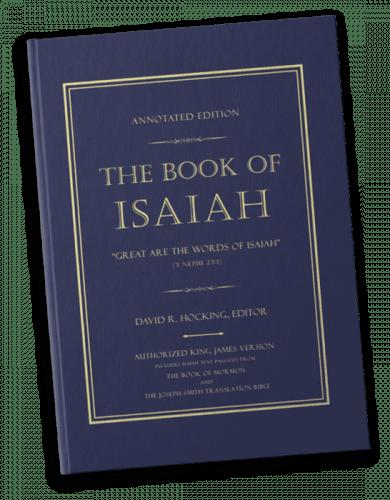 book-of-isaiah