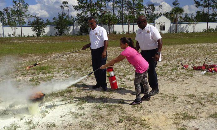 Deltona firefighters want to help prevent emergencies