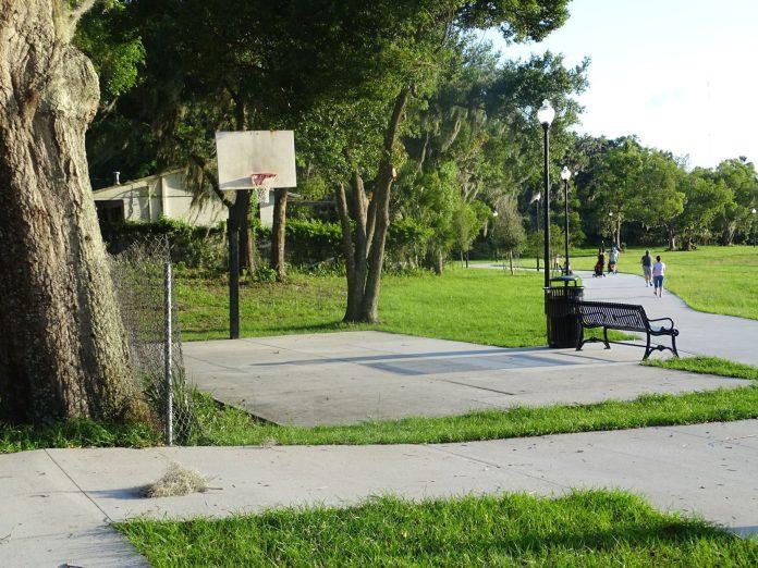 Orange City man dies after fight at park