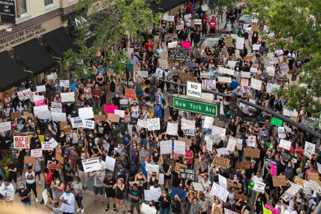 <p>126_DeLand_BLM_protest_the_canovas_photography.jpg</p><p>THE CANOVAS PHOTOGRAPHY</p>