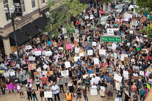 <p>102_DeLand_BLM_protest_the_canovas_photography.jpg</p><p>THE CANOVAS PHOTOGRAPHY</p>