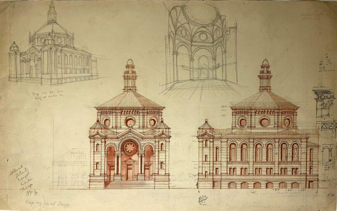 'Oscar Bluemner: My Finest Design' to be hosted by Stetson University