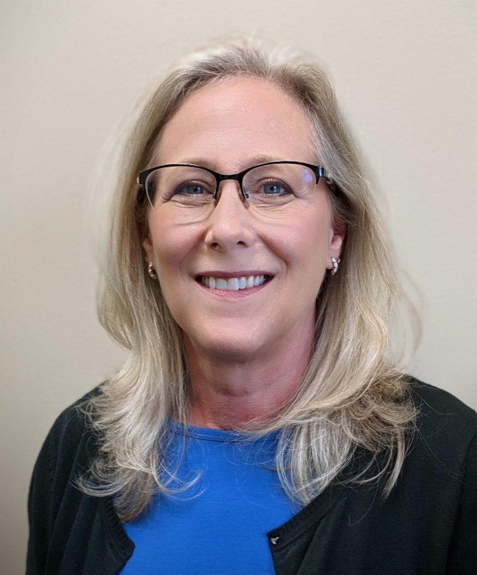 DeLand Chamber hires member-services specialist