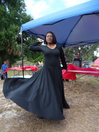 <p><p>Dance by Ja'Kaia Webb</p></p><p></p>