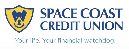 Credit union hosts free business webinar