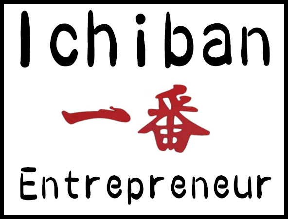 Ichaban Entrepreneur