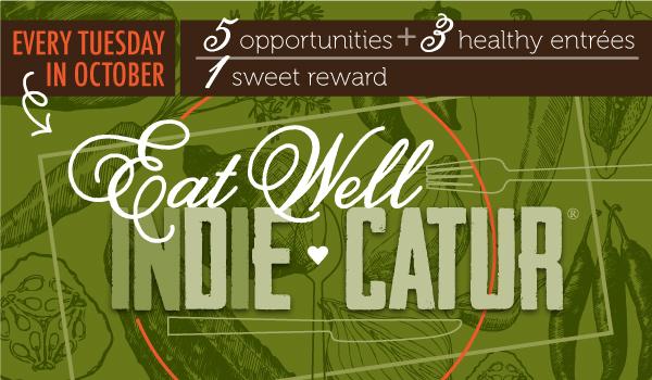 eat-well-indie-catur_web-header