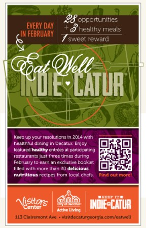 eat-well-indie-catur-flyer-fnl