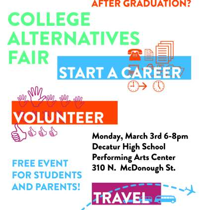 college alternatives fair copy