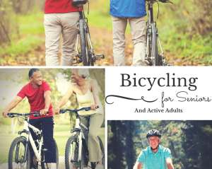 Bicycling for Seniors Class_Page_1