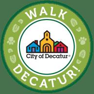 Walk decatur rev 15