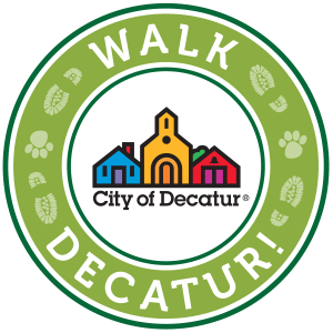 Walk decatur rev 15