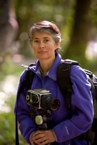 Kathryn-Kolb-AuthorPhoto-web