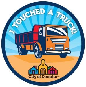 touch-a-truck-sticker-new