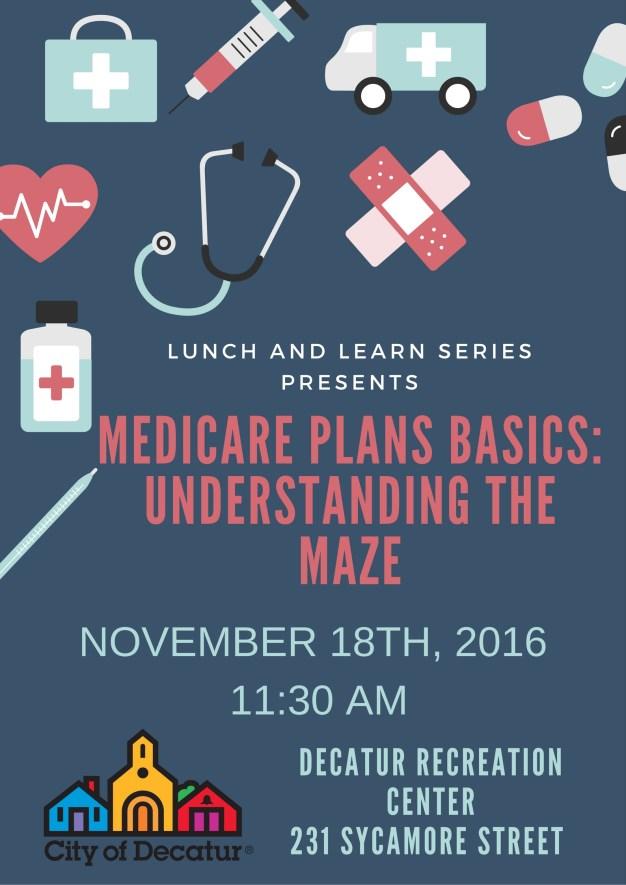 medicare-plans-basics-understanding-the-maze-1