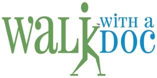 2012walkwithdoclogo.F