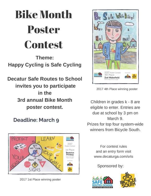 bike poster.1