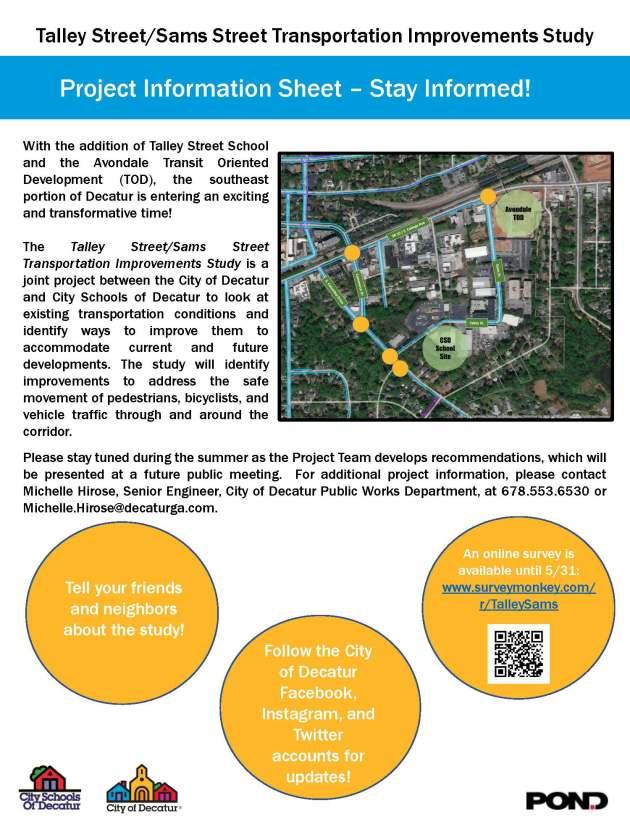 FINAL Project Information Sheet (002)