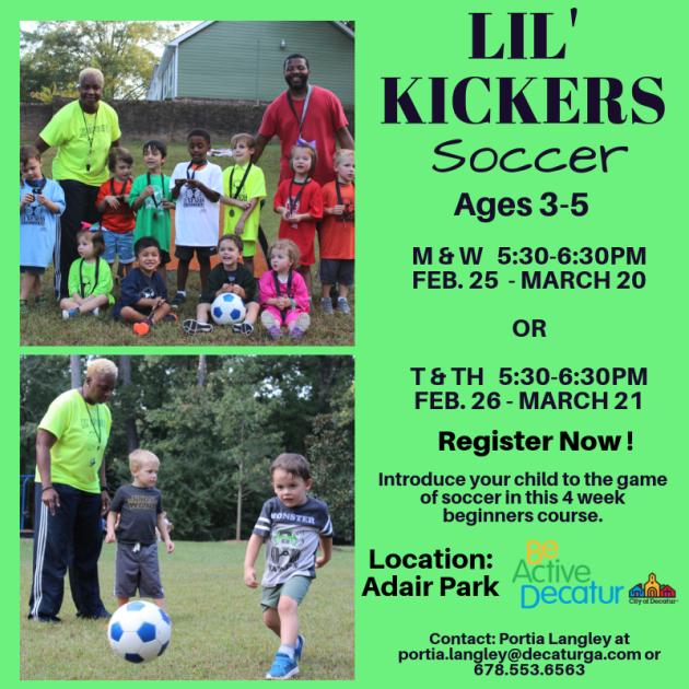 copy of lil' kickers (2)