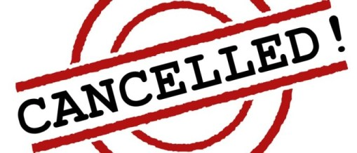 cancelled-700x300
