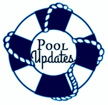 pool-updates-graphic