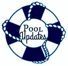 pool-updates-graphic