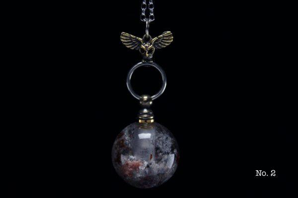 perfume_necklace_2-01