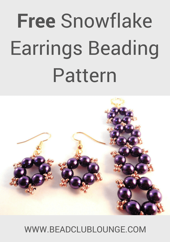 earrings purple store products beading turquoise beaded