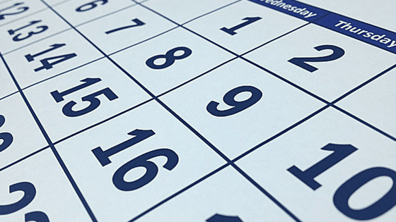 Calendar for cutoff order and shipping dates. If you want to make money selling handmade jewelry during the holidays, here are some simple tips to increase your sales.