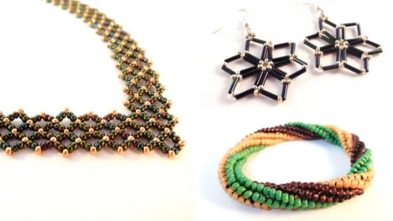 7 Best Tips For Making Handcrafted Jewelry Gifts - Jewelry Style