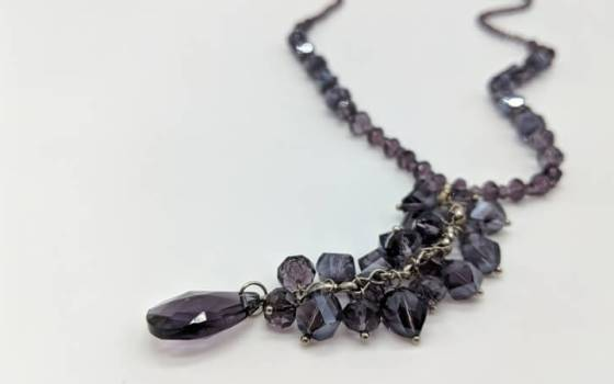5 Best Ways To Care For Handcrafted Jewelry