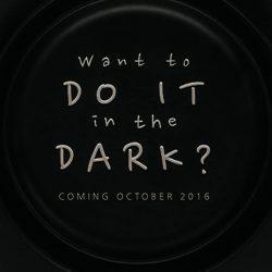 Dine in the Dark