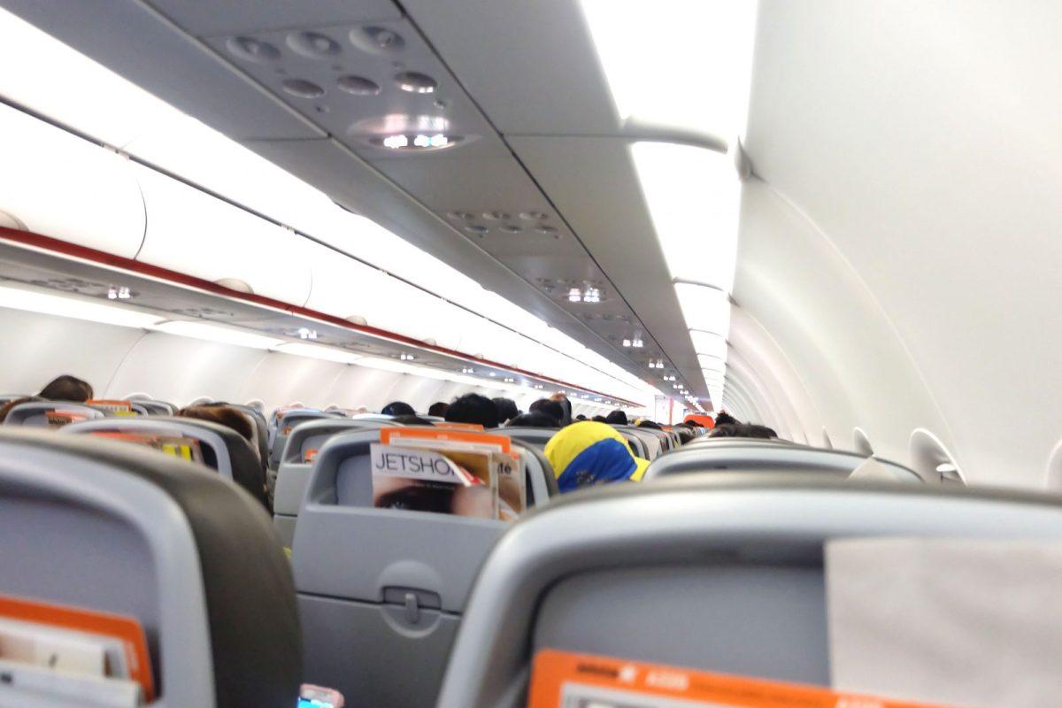 Jetstar Airways