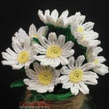 daisy300dpicmyk