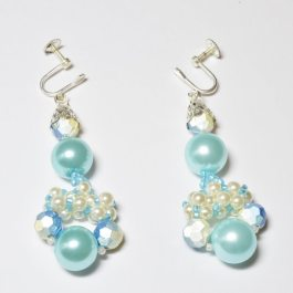 pearl_chandelier_earrings