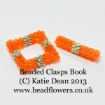 beaded_clasps_book6