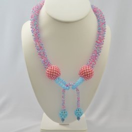 netted_necklace