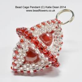 bead_cage_pendant