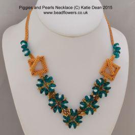 piggies_pearls_necklace