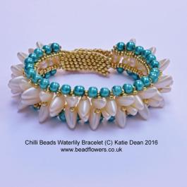 Chilli_Waterlilies_website