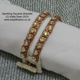 Sparkling_Squares2