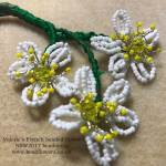 National Beading Week Memories 2017