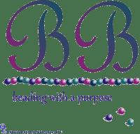BeadingBranches Logo