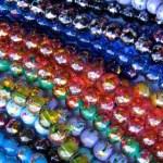 Got beads? Tucson