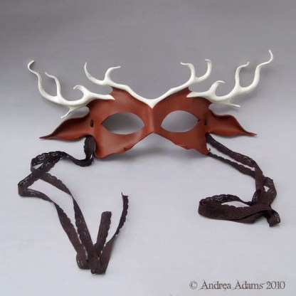 leather_stag_mask