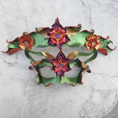 fairy costume crown