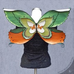 wearable-leather-butterfly-wings9