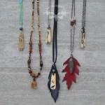 july-17-pendants